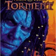 In this episode: Chris Avellone discusses Planescape: Torment, Fallout: New Vegas, and player expectations in RPGs. Find out more about Fallout: New Vegas and Chris' other projects at http://obsidianent.com. Ian...