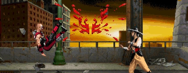 In this episode: Nick Hagman on beating Ninja Gaiden with a dance pad, and his motivation for playing difficult games in impossibly hard ways. Watch his videos here, and check...